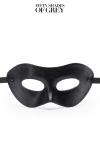Masque du Prince - Fifty Shades Darker