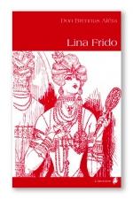 Lina Frido : Histoire véridique d'un jeune homme devenu chanteuse nue.